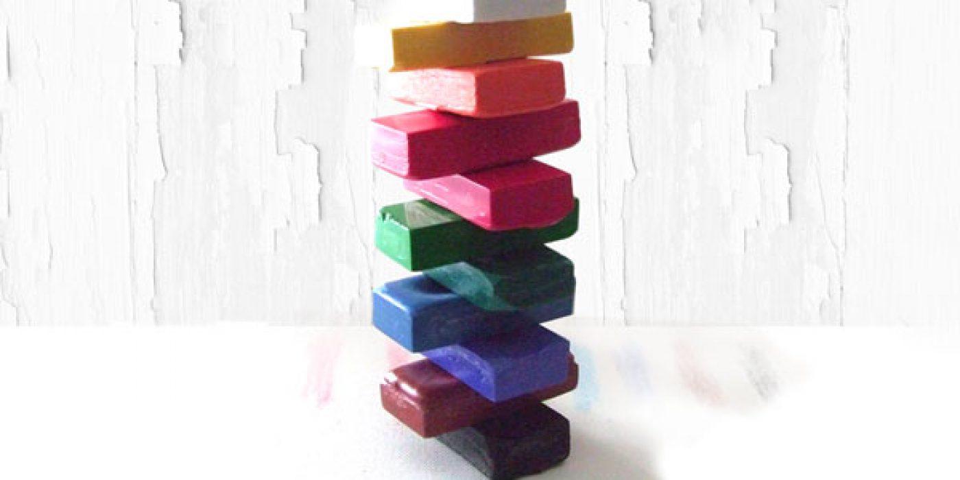 pastels-petits-tendres