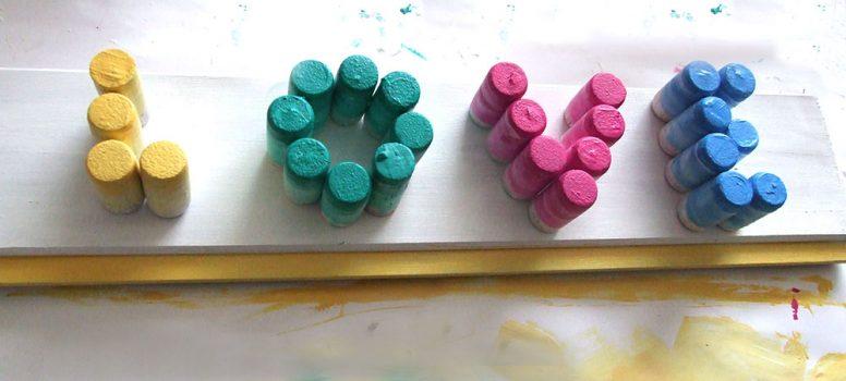 love etape4
