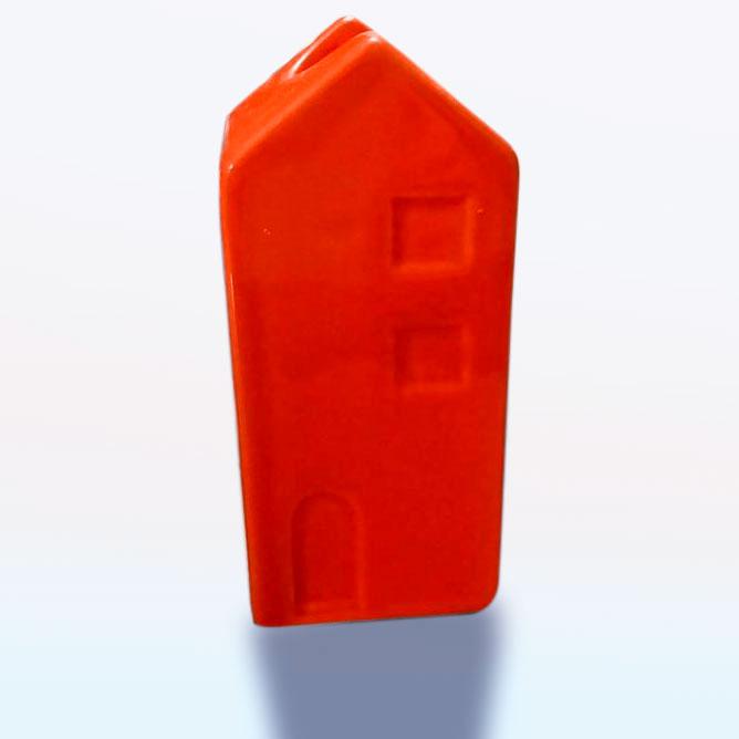 maison rouge2