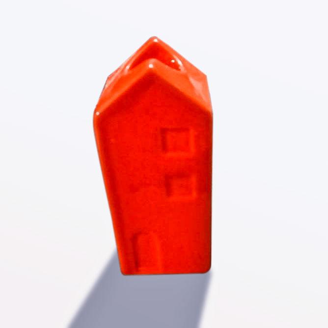 maison-rouge3