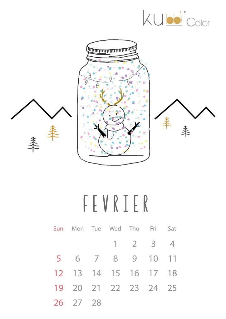 calendrier-fevrier-kubbicolor