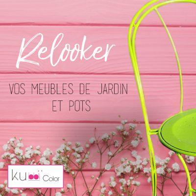 news-relooker-kubbicolor