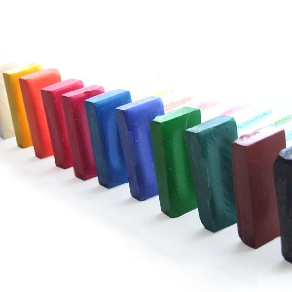 pastels-cire-kubbicolor2