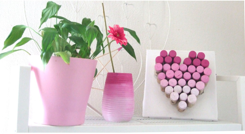 slider-blog-kubbicolor-luminoso-degrade-rose-blanc